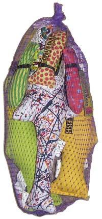 toysbag
